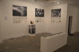 A&P gallery