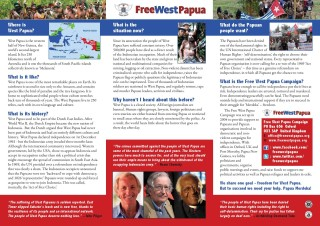 FWP_leaflet_april2013_v3-page-002