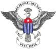 ulmwp coat of arms