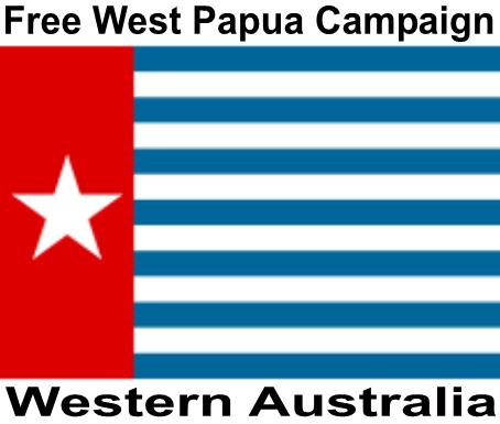 escortner west Western Australia