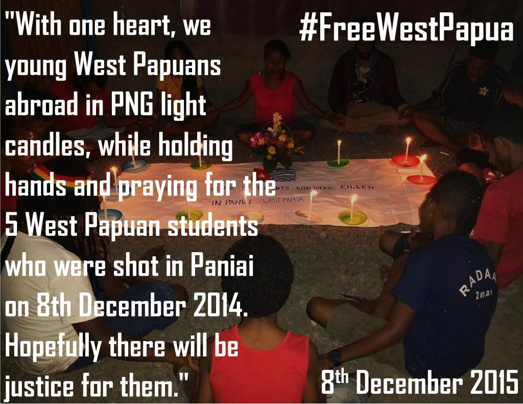 West Papuans mourn after Paniai massacre-page-001